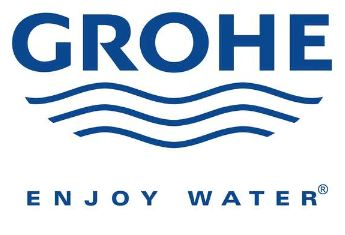 Robinetterie Grohe Robinetterie Discount