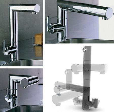 robinet pliable pliant mitigeur pour cuisine robinetterie discount. Black Bedroom Furniture Sets. Home Design Ideas